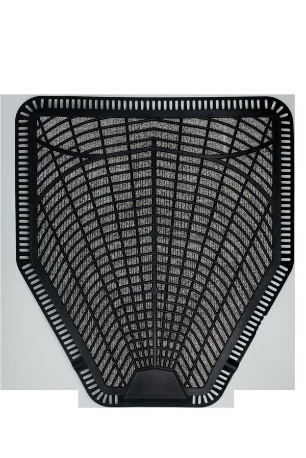Urinal Floor Mat